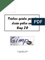 Manual Gimp1