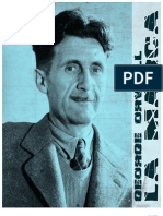 George Orwell - La Marca
