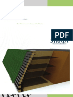 Strata Slope Brochure