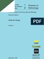 Partners in Tech Vol1