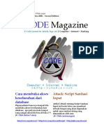 xcode_magazine3