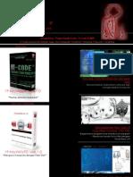 Xcode_magazine12