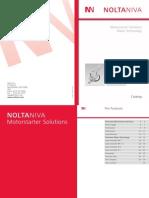 NOLTA US Catalog Complete[1]