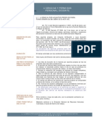 Manual Faltas Actualizacion 28-10-10 1