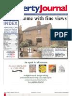 Evesham Property Journal 09/06/2011