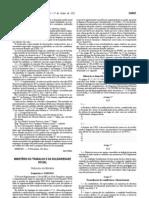 Desp_8189.2011; 9.jun - altera regulamento_acesso_apoios_2.1_poph