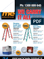 New & Used Process Equipment Machinery - 2392206 - M&E Brochures