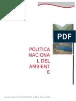 02_PoliticaNacional