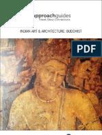 India Art Buddhist Prev