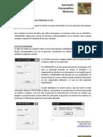Manual Cobranza