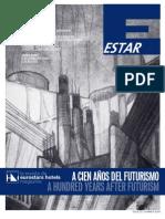 EstarMagazine10