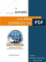 14205732 Manual Dones Del Espiritu Santo[1]