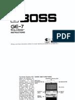 GE-7_OM1