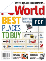 PC World July 2010