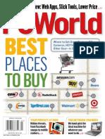 PC World July 2010
