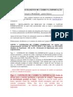 ASPECTOS_DO_FECHAMENTO_DE_CÂMBIO_NA_IMPORTAÇÃO