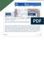 Corso Guida Sicura ANIA - Curve, Assetto, Frenata, Pneumatici