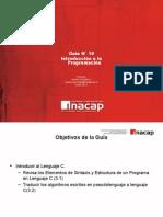 IPROGRAMACION_GUIA_19