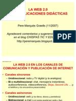 laweb20ysusaplicacionesdidcticas11954126967324303-1212258024791419-8