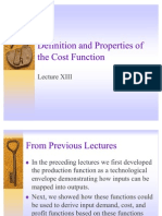 Lecture 13-2005