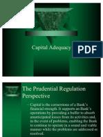 3.Capital Risk