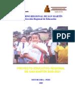 PER San Martin[1]