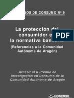 Normas Proteccion a La Clientela