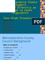 Worcestershire County Council- Comments Considered Ae - Oct 23
