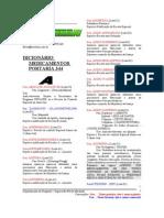 Dicionario Medicamentos Port 344