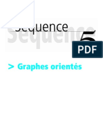 graphes orients