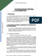 48. FISCALIZAÇÃO CONTÁBIL FINANCEIRA E ORÇAMENTÁRIA2[1]