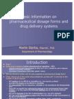 2008 Dosage Forms Final