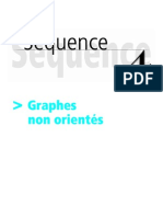 les graphes non orients