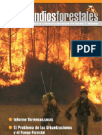 Incendios-forestales  14