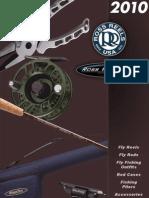 2010 Ross Catalog