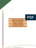 Rapport DSP STATIONNEMENT BETHUNE-signé