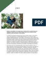 Economist [PDF Library]