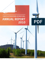 Can Annual Report 2010