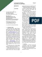 ELI Article 2010 Pajak