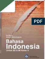 Kelas05 Bahasa-Indonesia Sri