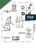 consonantes trabajadas