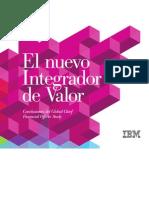 2010 CFO Study Español