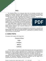 apostila-PPCP-textil