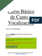 Curso Canto[2]