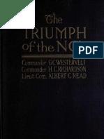 1920triumphofncs00westrich
