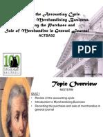 ACTBAS2 Q1