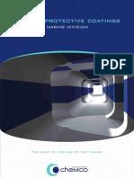 Chemco Marine Brochure