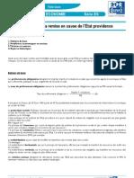 cours_economie_14