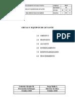 007__Gruas_y_equipos_de_levante_constructora_mar_abierto