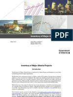 SP_MajorAlbertaProjects